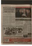 Galway Advertiser 2002/2002_04_04/GA_04042002_E1_012.pdf