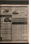 Galway Advertiser 2002/2002_04_04/GA_04042002_E1_077.pdf