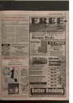 Galway Advertiser 2002/2002_04_04/GA_04042002_E1_019.pdf