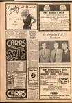 Galway Advertiser 1980/1980_02_14/GA_14021980_E1_007.pdf