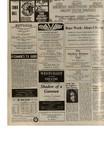 Galway Advertiser 1971/1971_07_22/GA_22071971_E1_008.pdf