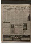 Galway Advertiser 2002/2002_04_04/GA_04042002_E1_008.pdf