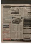 Galway Advertiser 2002/2002_04_04/GA_04042002_E1_078.pdf