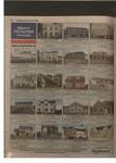Galway Advertiser 2002/2002_04_04/GA_04042002_E1_080.pdf