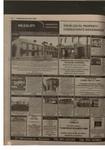 Galway Advertiser 2002/2002_04_04/GA_04042002_E1_084.pdf