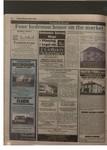 Galway Advertiser 2002/2002_04_04/GA_04042002_E1_090.pdf