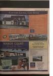 Galway Advertiser 2002/2002_04_04/GA_04042002_E1_081.pdf