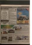 Galway Advertiser 2002/2002_04_04/GA_04042002_E1_085.pdf
