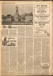 Galway Advertiser 1980/1980_02_14/GA_14021980_E1_004.pdf