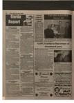 Galway Advertiser 2002/2002_04_04/GA_04042002_E1_020.pdf