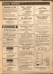 Galway Advertiser 1980/1980_02_14/GA_14021980_E1_016.pdf
