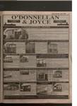 Galway Advertiser 2002/2002_04_04/GA_04042002_E1_087.pdf