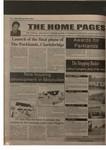 Galway Advertiser 2002/2002_04_04/GA_04042002_E1_082.pdf
