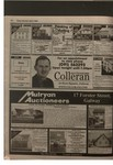 Galway Advertiser 2002/2002_04_04/GA_04042002_E1_086.pdf
