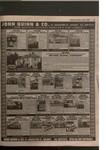 Galway Advertiser 2002/2002_04_04/GA_04042002_E1_083.pdf