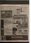 Galway Advertiser 2002/2002_04_04/GA_04042002_E1_027.pdf