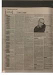 Galway Advertiser 2002/2002_04_04/GA_04042002_E1_062.pdf