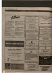 Galway Advertiser 2002/2002_04_04/GA_04042002_E1_072.pdf