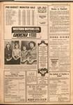 Galway Advertiser 1980/1980_02_14/GA_14021980_E1_013.pdf