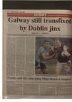 Galway Advertiser 2002/2002_04_04/GA_04042002_E1_092.pdf