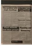 Galway Advertiser 2002/2002_04_04/GA_04042002_E1_022.pdf