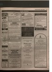 Galway Advertiser 2002/2002_04_04/GA_04042002_E1_035.pdf