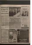 Galway Advertiser 2002/2002_04_04/GA_04042002_E1_033.pdf
