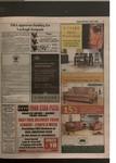 Galway Advertiser 2002/2002_04_04/GA_04042002_E1_005.pdf