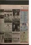 Galway Advertiser 2002/2002_04_04/GA_04042002_E1_057.pdf