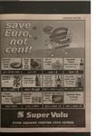 Galway Advertiser 2002/2002_04_04/GA_04042002_E1_009.pdf