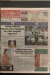Galway Advertiser 2002/2002_04_04/GA_04042002_E1_001.pdf