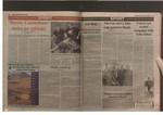 Galway Advertiser 2002/2002_04_04/GA_04042002_E1_094.pdf