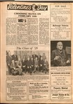 Galway Advertiser 1980/1980_02_14/GA_14021980_E1_009.pdf