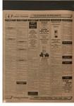 Galway Advertiser 2002/2002_04_04/GA_04042002_E1_044.pdf
