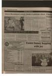 Galway Advertiser 2002/2002_04_04/GA_04042002_E1_034.pdf