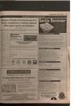 Galway Advertiser 2002/2002_04_04/GA_04042002_E1_067.pdf