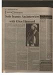 Galway Advertiser 2002/2002_04_04/GA_04042002_E1_038.pdf