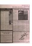 Galway Advertiser 2002/2002_07_18/GA_18072002_E1_039.pdf