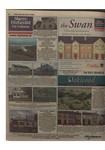 Galway Advertiser 2002/2002_07_18/GA_18072002_E1_080.pdf