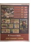 Galway Advertiser 2002/2002_07_18/GA_18072002_E1_019.pdf