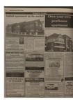 Galway Advertiser 2002/2002_07_18/GA_18072002_E1_088.pdf