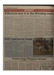 Galway Advertiser 2002/2002_07_18/GA_18072002_E1_094.pdf