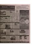 Galway Advertiser 2002/2002_07_18/GA_18072002_E1_087.pdf