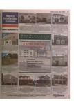 Galway Advertiser 2002/2002_07_18/GA_18072002_E1_081.pdf