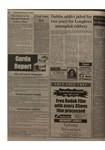 Galway Advertiser 2002/2002_07_18/GA_18072002_E1_020.pdf
