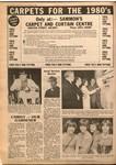 Galway Advertiser 1980/1980_02_14/GA_14021980_E1_020.pdf