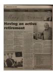 Galway Advertiser 2002/2002_07_18/GA_18072002_E1_018.pdf