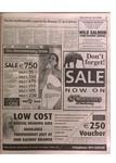 Galway Advertiser 2002/2002_07_18/GA_18072002_E1_025.pdf