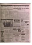 Galway Advertiser 2002/2002_07_18/GA_18072002_E1_035.pdf