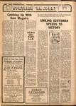 Galway Advertiser 1980/1980_02_14/GA_14021980_E1_008.pdf